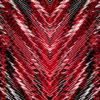 vj video background Red-Polywall-VJ-Loop-BBFullHD1920x1080_003