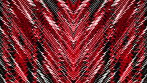 vj video background Red-Polywall-VJ-Loop-BBFullHD1920x1080_003