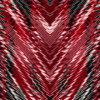 Red-Polywall-VJ-Loop-BBFullHD1920x1080_004 VJ Loops Farm