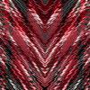 Red-Polywall-VJ-Loop-BBFullHD1920x1080_005 VJ Loops Farm
