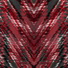 Red-Polywall-VJ-Loop-BBFullHD1920x1080_007 VJ Loops Farm