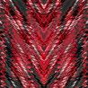 Red-Polywall-VJ-Loop-BBFullHD1920x1080_008 VJ Loops Farm