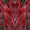 Red-Polywall-VJ-Loop-BBFullHD1920x1080_009 VJ Loops Farm