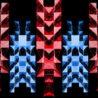 RedBlue-Strings-Free-Download-VJ-Loop-FullHD1920x1080_002 VJ Loops Farm