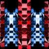 RedBlue-Strings-Free-Download-VJ-Loop-FullHD1920x1080_004 VJ Loops Farm
