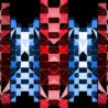 RedBlue-Strings-Free-Download-VJ-Loop-FullHD1920x1080_004 VJ Loops Farm