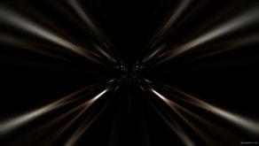vj video background Tunnel-Starts-Free-Download-VJ-Loop-FullHD1920x108060_003
