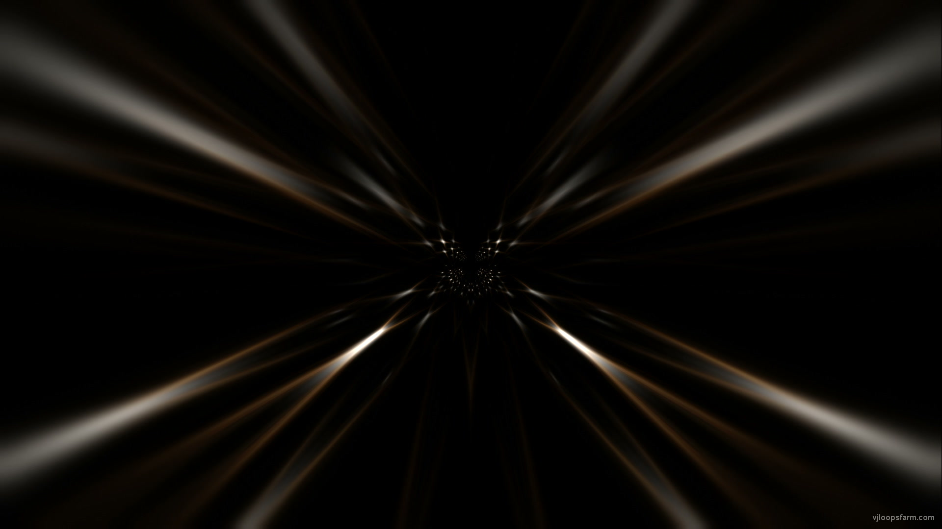vj video background Tunnel-Starts-Free-Download-VJ-Loop-FullHD1920x108060_003
