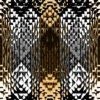 vj video background VJ-Kover-Z-Loop-FullHD1920x108060_003