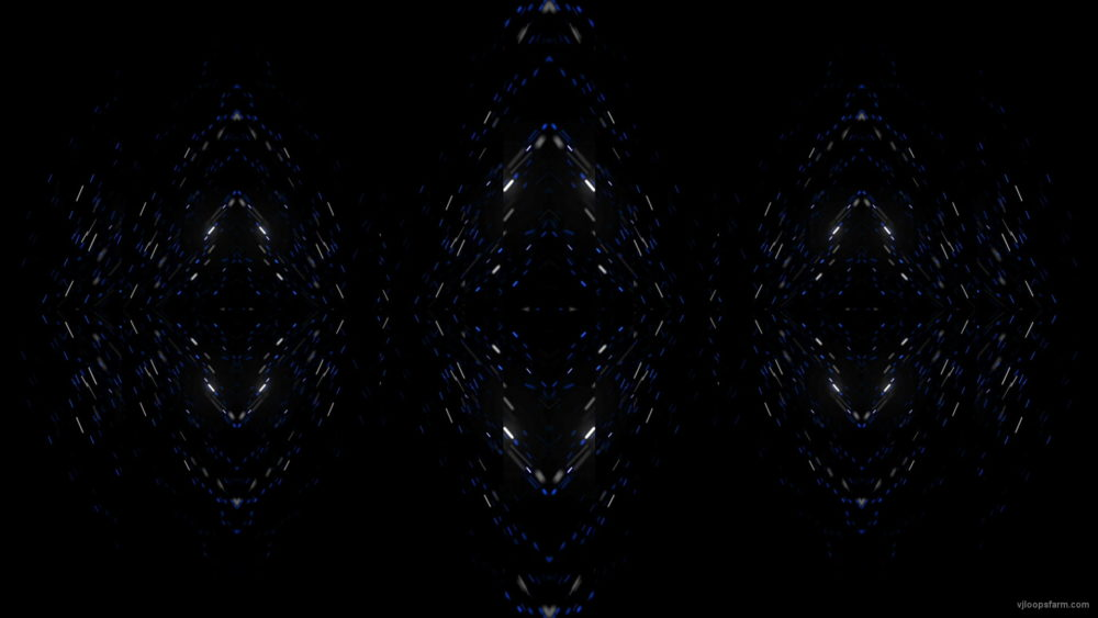 vj video background Colorfull-Kaleido-Pattern-1-FullHD1920x10802997_003