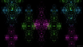 vj video background Colorfull-Kaleido-Pattern-10FullHD1920x108060_003