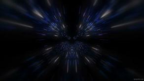 vj video background Colorfull-Kaleido-Pattern-20FullHD1920x108060_003