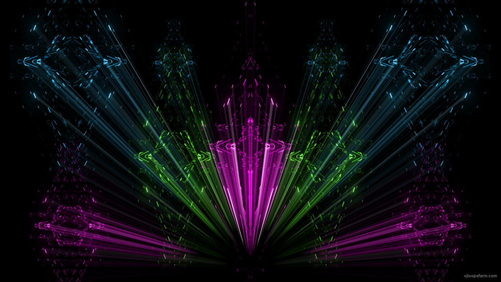 vj video background Colorfull-Kaleido-Pattern-8FullHD1920x108060_003