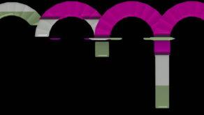 vj video background Decor1-2_003