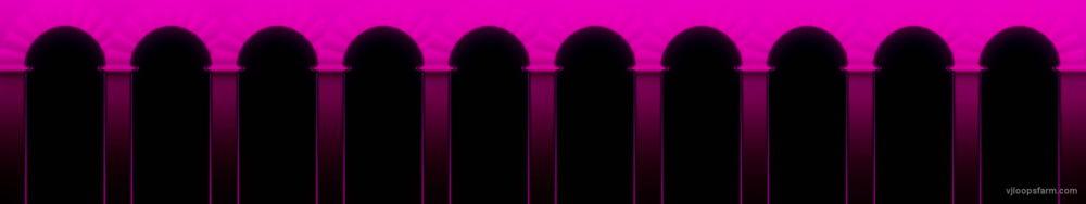 vj video background Decor1_1_003