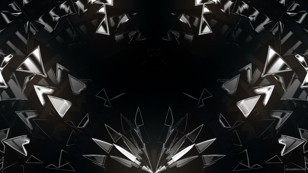 vj video background Black-Thrones-1920x1080_29fps_VJLoop_LIMEART_003