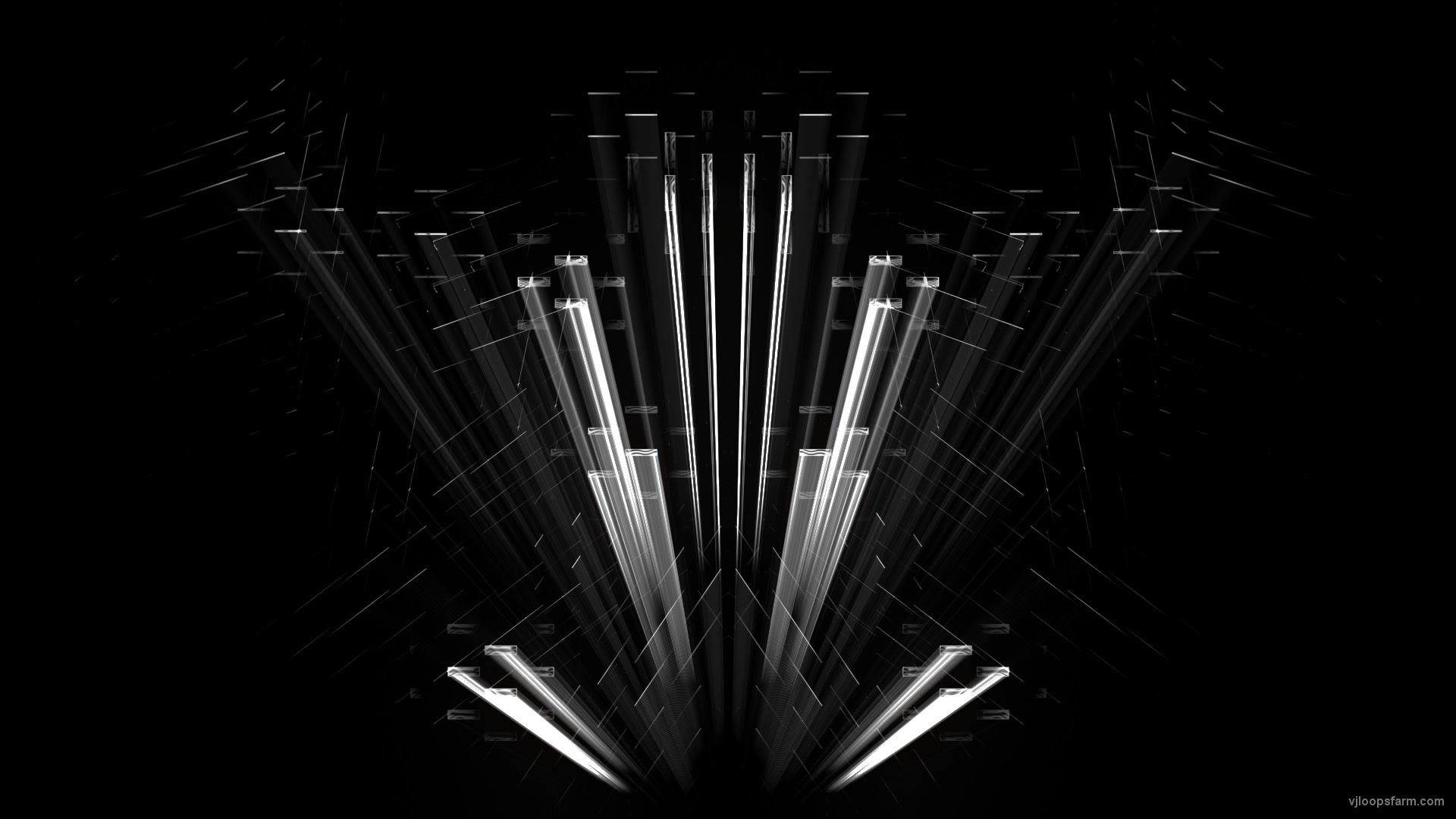 vj video background Black-Thrones-Lines-1920x1080_29fps_VJLoop_LIMEART_003