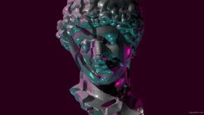 vj video background Boom-Pink-Face-1920x1080_29fps_VJLoop-Nektar-Digital_003