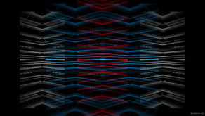 vj video background Club-Blue-and-Red-lines-Pulse-FullHD-1920x1080_60fps_VJLoop_Nektar-Digital_003