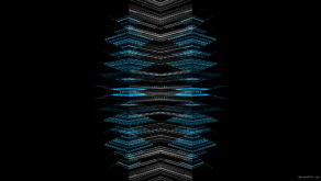vj video background Club-Blue-lines-Pulse-FullHD-1920x1080_60fps_VJLoop_Nektar-Digital_003