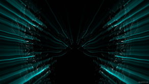 vj video background Polar-Blue-Light-1920x1080_29fps_VJLoop_LIMEART_003