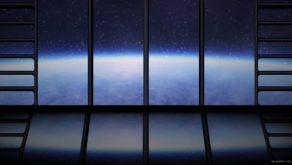 vj video background Spaсeship-1920x1080_29fps_VJLoop-Nektar-Digital_003