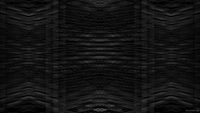 vj video background White-Lines-Noise-FullHD-1920x1080_60fps_VJLoop_Nektar-Digital_003