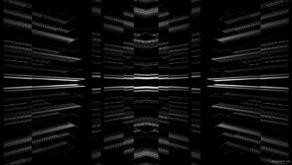 vj video background White-lines-Beats-FullHD-1920x1080_60fps_VJLoop_Nektar-Digital_003