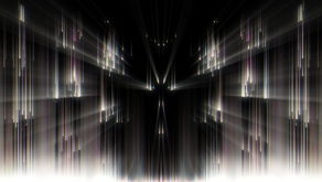 vj video background 6in1-Flow-Tunnel-VJ-Loop-LIMEART-1_003