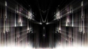 vj video background 6in1-Flow-Tunnel-VJ-Loop-LIMEART-1_003
