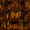 Abstract-Background-Texture-Video-Loop-Z-40 VJ Loops Farm
