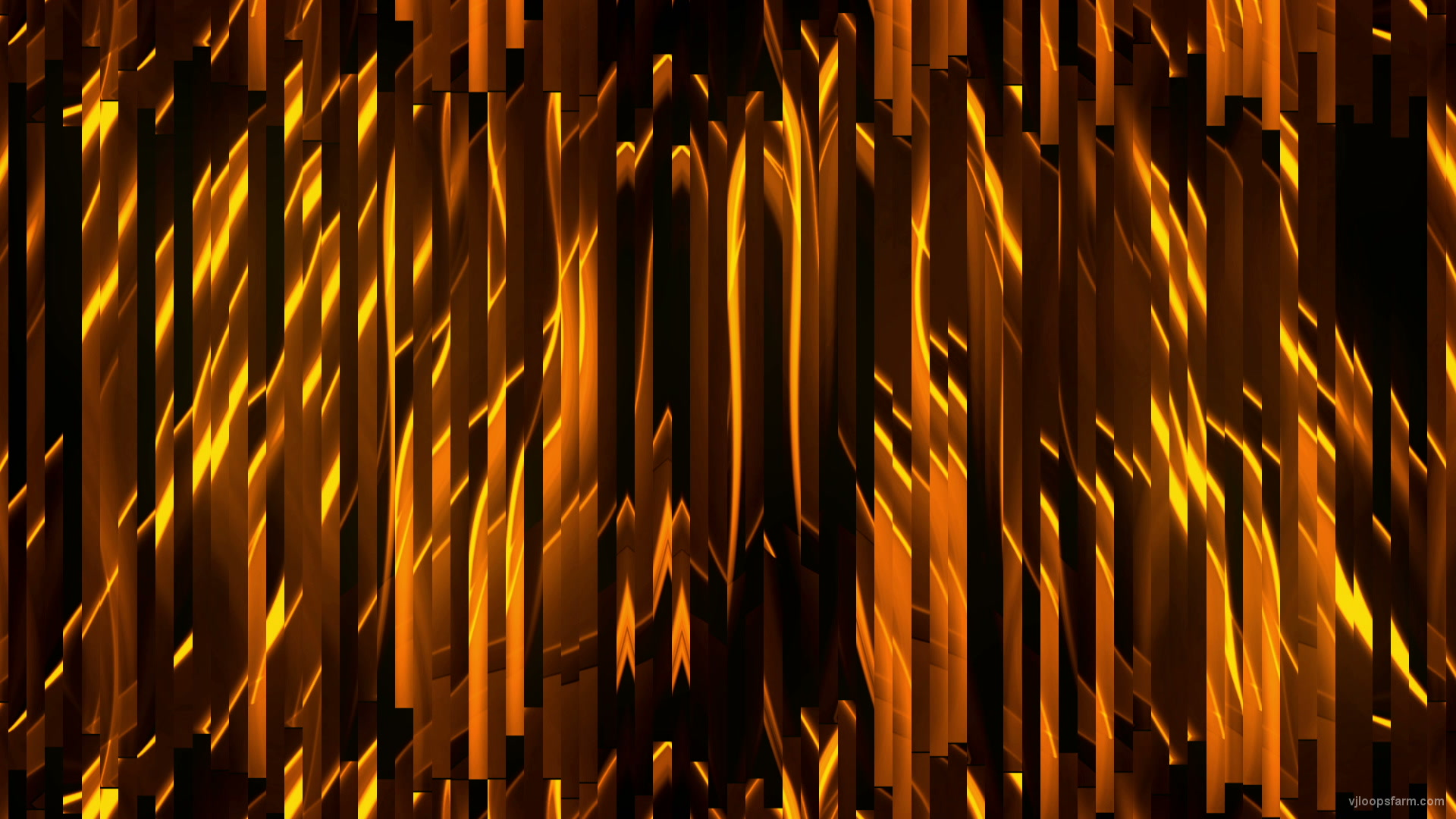 vj video background Abstract-Background-Texture-Video-Loop-Z-40_003