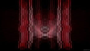 vj video background Backlines-Red-5_003