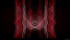 vj video background Backlines-Red-5_003