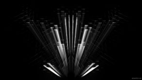 vj video background Black-Thrones-5_003