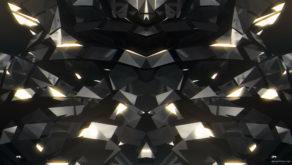 vj video background Blink-Cube-Rotator_003