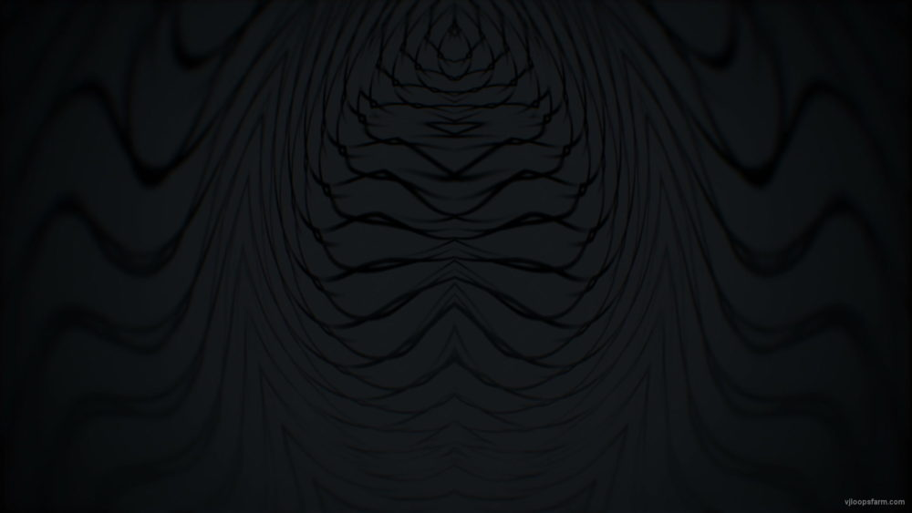 vj video background Chakra-Aventador-VJ-Loop-LIMEART_003