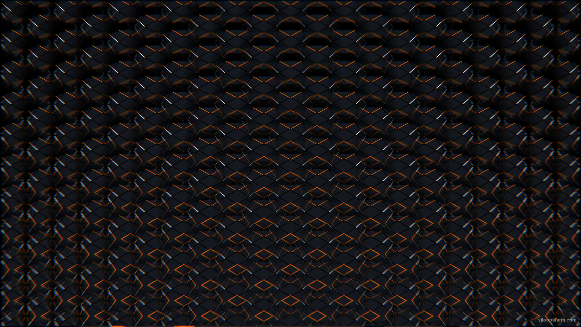 vj video background Chrakra-Strobe-Pattern-VJ-Loop-LIMEART_003