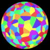 Rainbow-Top-4K-Fulldome-VJ-Loop_001 VJ Loops Farm