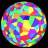 Rainbow-Top-4K-Fulldome-VJ-Loop_002 VJ Loops Farm