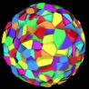 Rainbow-Top-4K-Fulldome-VJ-Loop_004 VJ Loops Farm