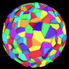 Rainbow-Top-4K-Fulldome-VJ-Loop_006 VJ Loops Farm