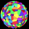 Rainbow-Top-4K-Fulldome-VJ-Loop_008 VJ Loops Farm