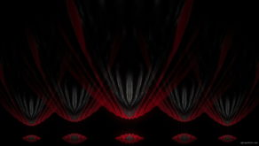 vj video background Valor-Red-LIMEART-VJ-Loop_003