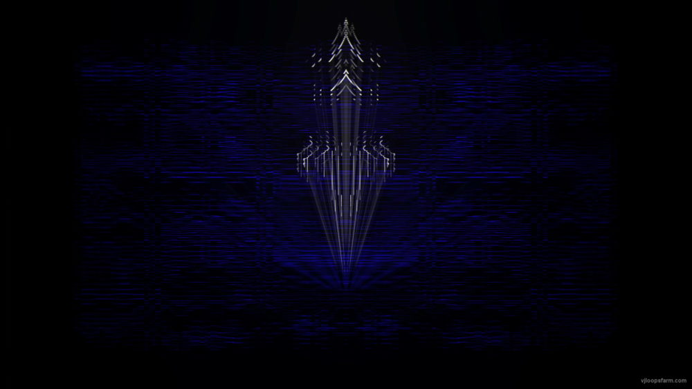 vj video background Backlines-Blue-5_003