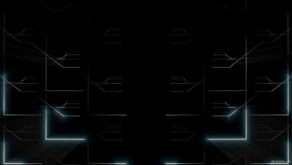 vj video background DecoLines-Y-7_003