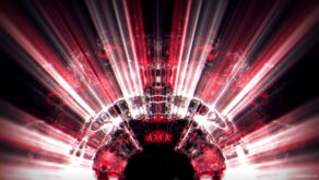 vj video background E-Gate-Red-Version_003