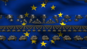 vj video background EU-Army-2_003