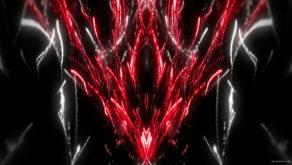 vj video background Fireworks-Pattern-22-Red-White_1_1920x1080_60fps_VJLoop_LIMEART_003