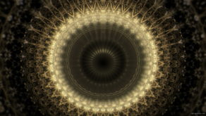 vj video background Gilded-Roots-Light-Orchestra-4_003